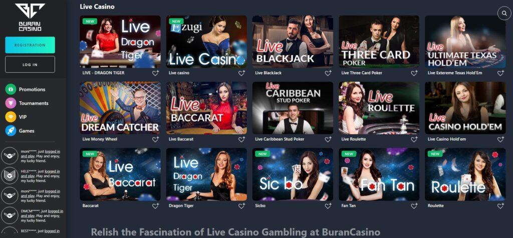 buran-casino