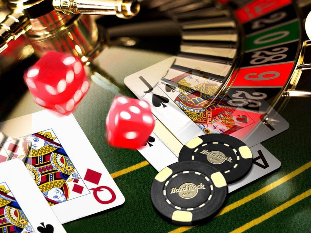 Casino online che pagano di più