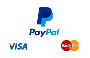 Casinò Online stranieri che accettano Paypal
