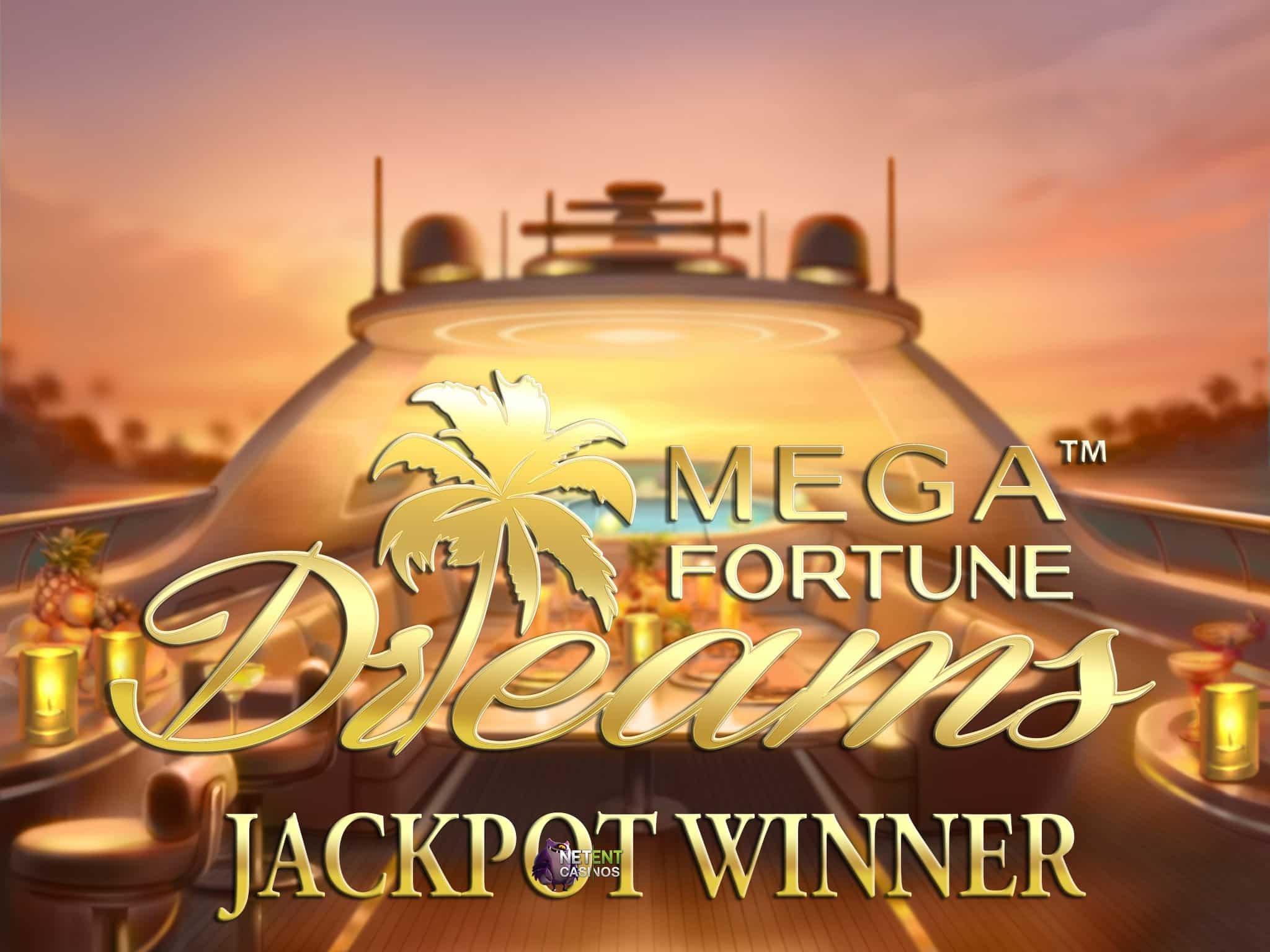 vincite alle Slot Machine più alte di sempre
