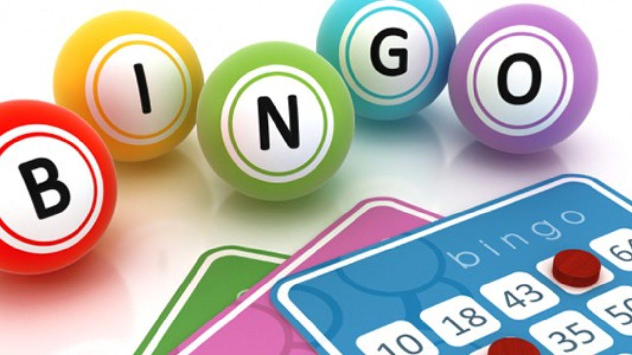 Bingo Online non Aams