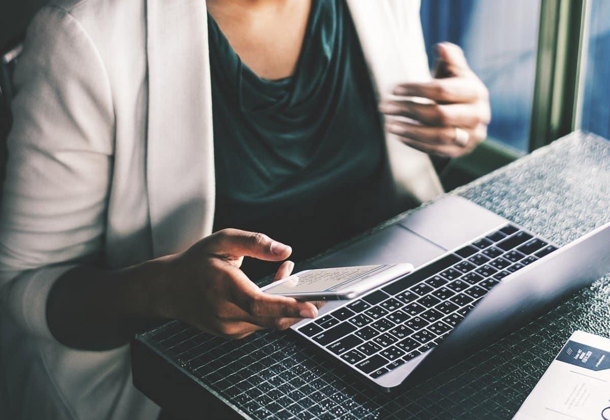Come prelevare le vincite di un Bookmaker Online