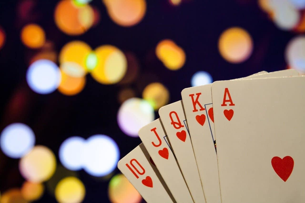 Qual è il miglior sito per il Poker Online