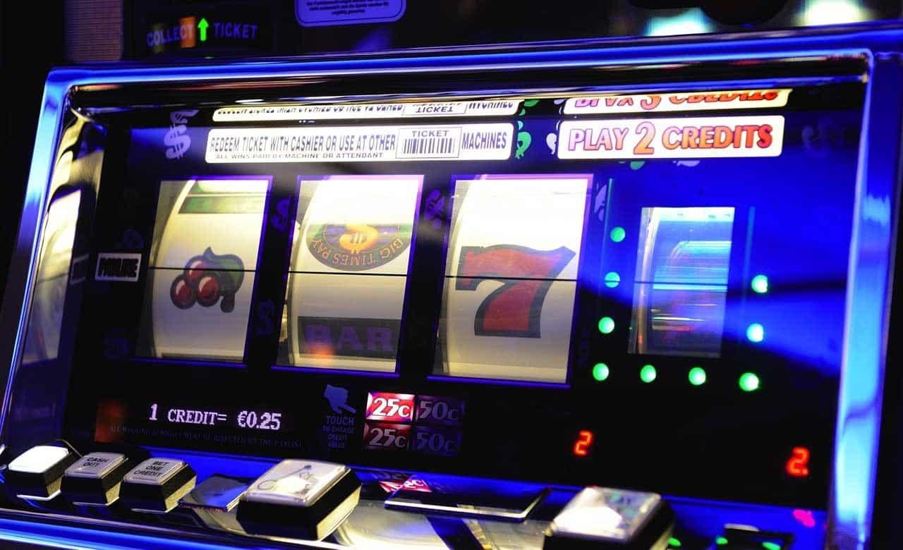 recensione Stunning Hot Slot Machine