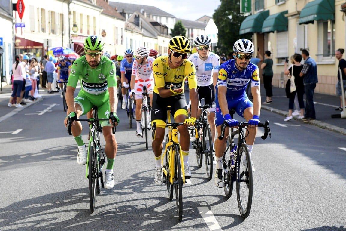 quote favoriti Tour de France 2020