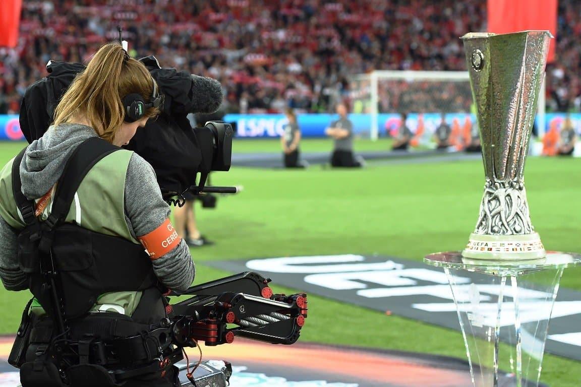 Scommesse vincente Europa League 2020